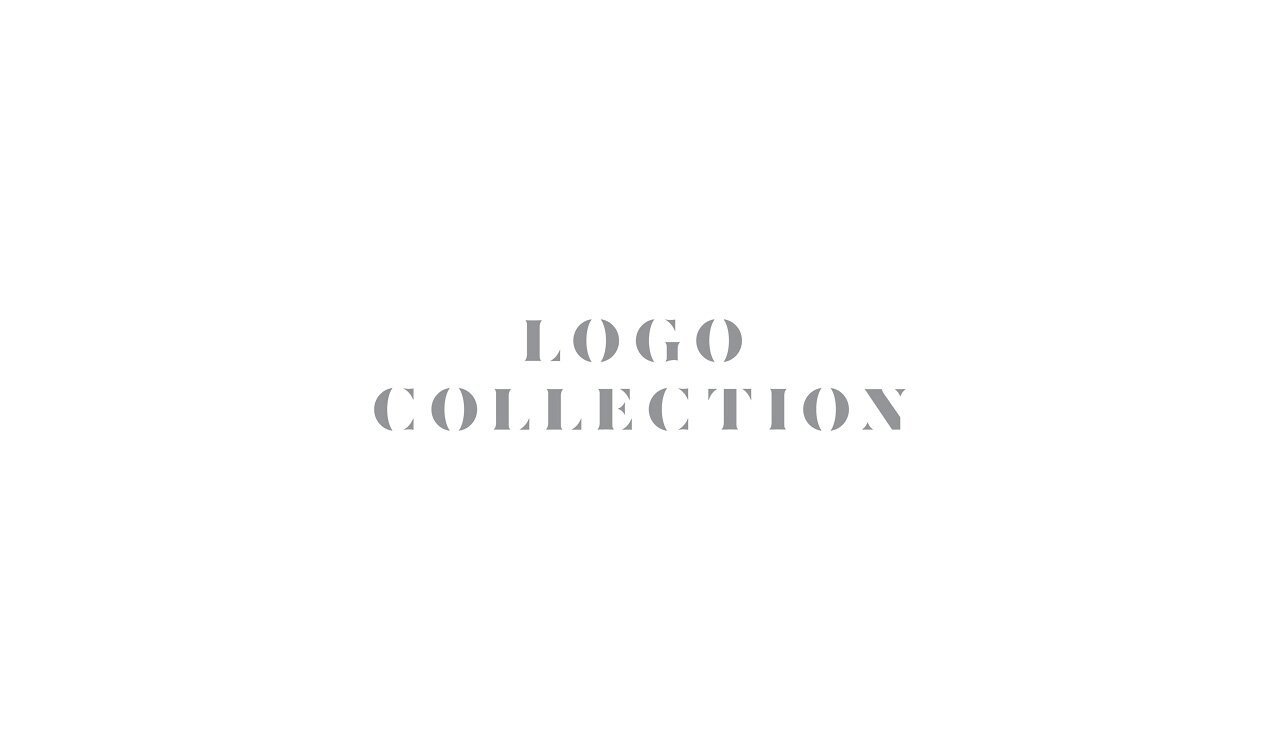 Logo collection  by  from theboid.com