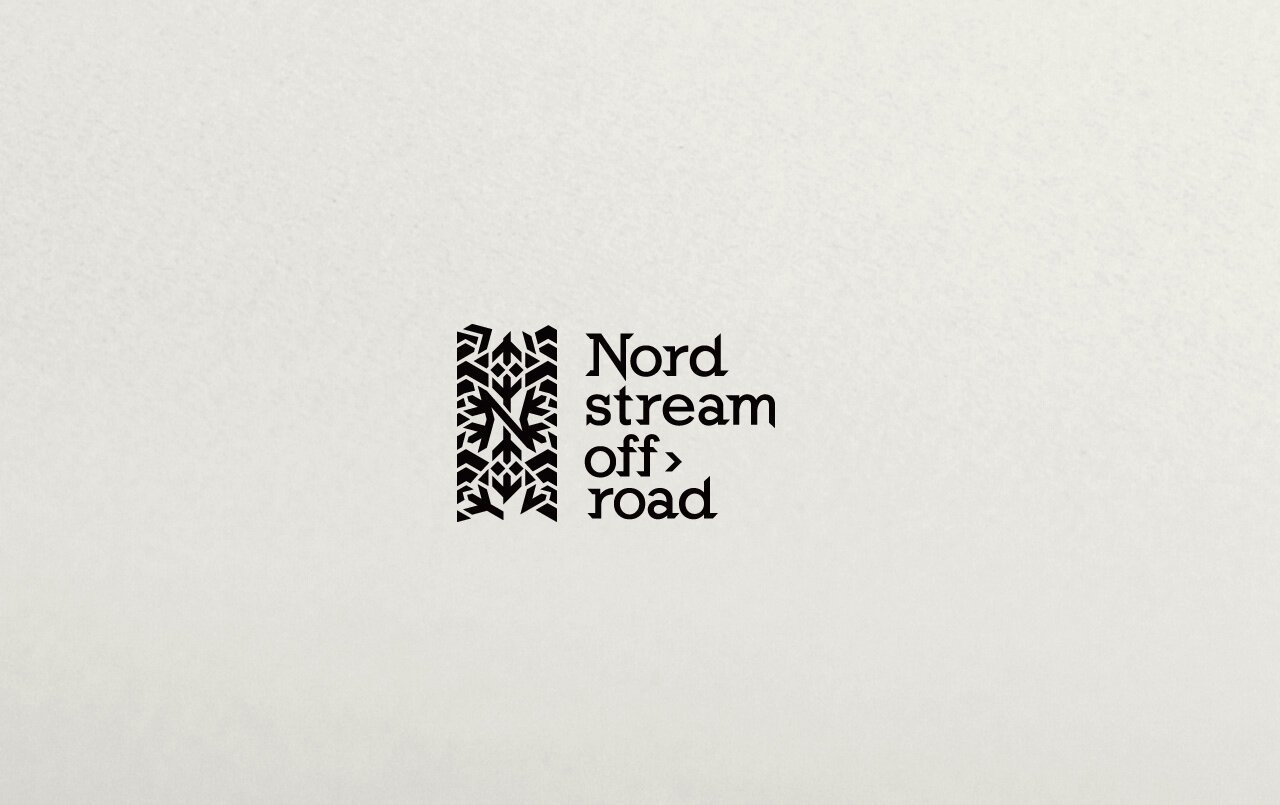 nordstream off-road