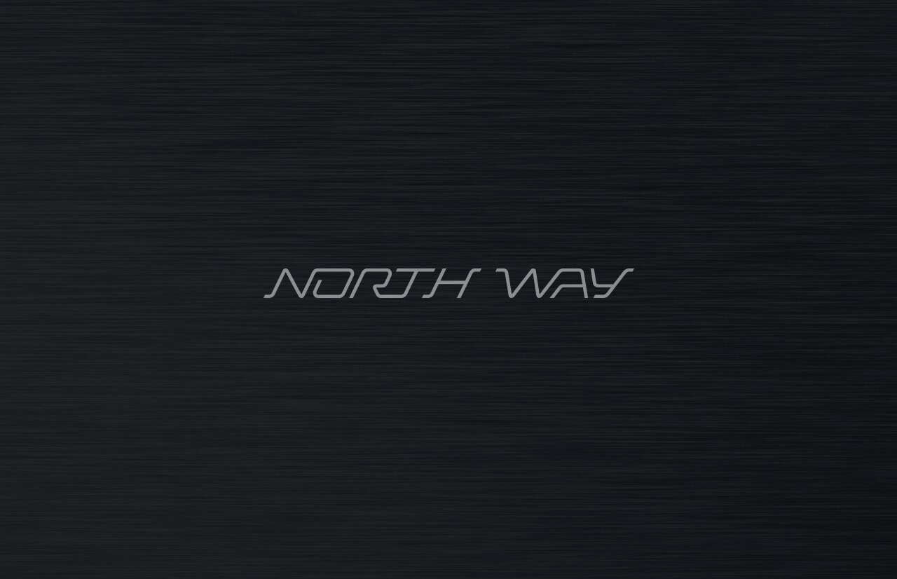 north_way