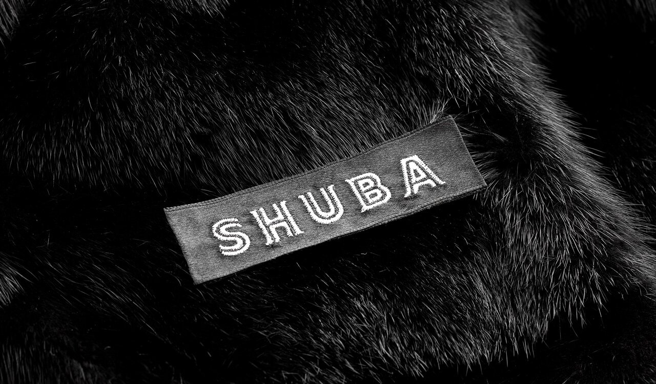 shuba  by  from theboid.com